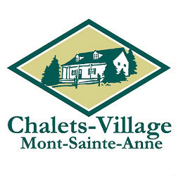 Chalets-Village Mont-Sainte-Anne
