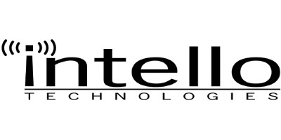 Intello Technologies