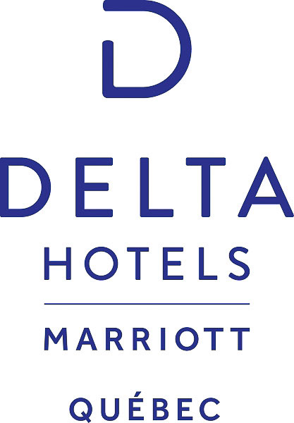 Delta Hotels by Marriott Québec