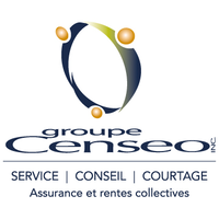 Groupe Censeo Inc.