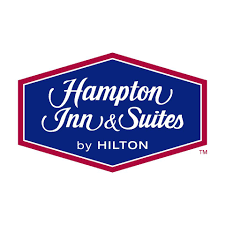 Hampton Inn & Suites Lévis